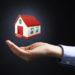 Comparer crédit immobilier